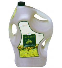 Canolive Oil (10ltr)