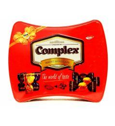 Complex (600gm)