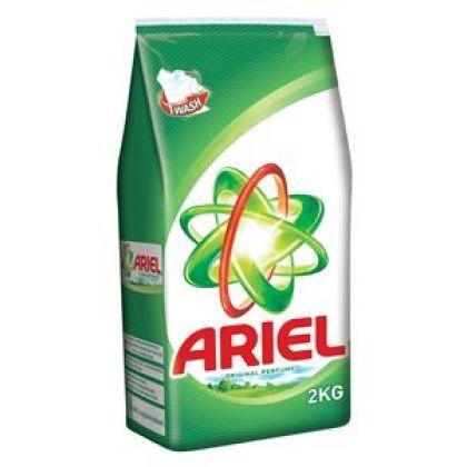 ARIEL SURF (2KG)