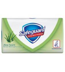 Safeguard Ultra Aloe Vera (115gm)