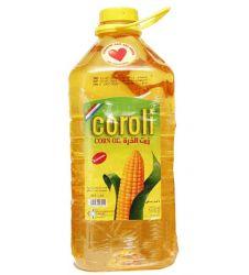 Coroli Corn Oil (2ltr)