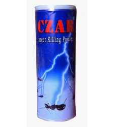 Czar Insect Killing Powder (100gm)