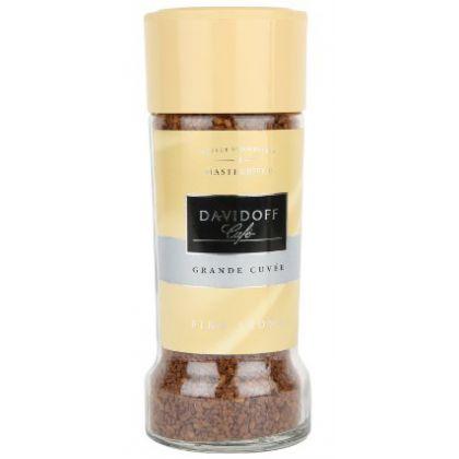 Davidoff Coffee Fine Aroma (100gm)