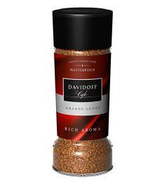 Davidoff Coffee Rich Aroma (100gm)