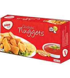 Dawn Chicken Nuggets (1000gm)
