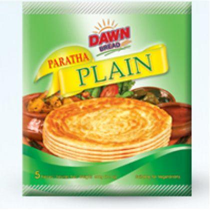 Dawn Paratha Plain (20 paratha)