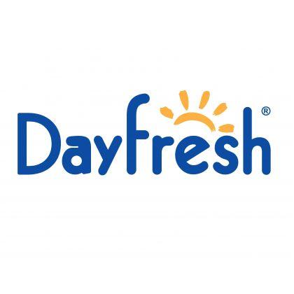 Dayfresh Premium (1ltr)