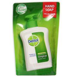 Dettol Handwash Orignal (150ml)