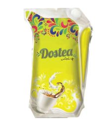 Dostea Tea whitener (200ml)