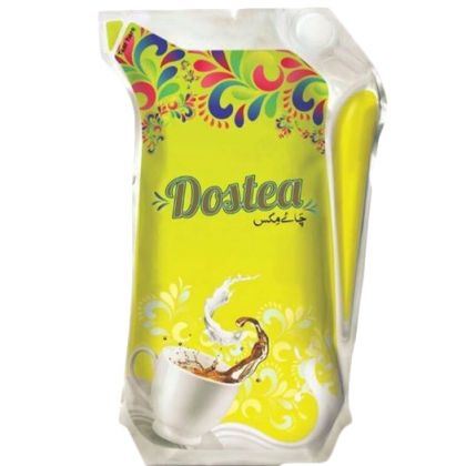 Dostea Tea whitener (200ml)