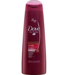 Buy Hair Shampoo Online At Gomart Pk Pakistan