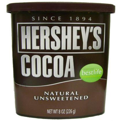 Hershey s Cocoa Powder (226gm)