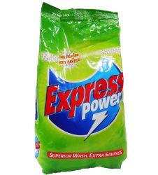 EXPRESS POWER (1KG)
