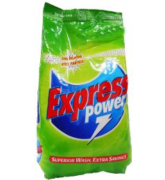 EXPRESS POWER (1KG)