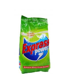 EXPRESS POWER (400G)