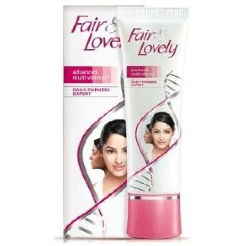 Fairness Cream | eBay