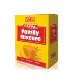 Tapal Family Mixture (190G)