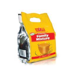 Tapal Family Mixture (475G)