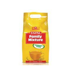 Tapal Family Mixture (950G)