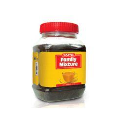 Tapal Family Mixture Jar (450gm)