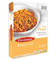 Freshmate Daal Maash (275gm)