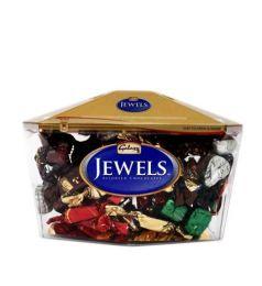 Galaxy Jewels Chocolate (200gm)