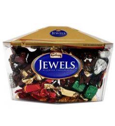 Galaxy Jewels Chocolate (650gm)