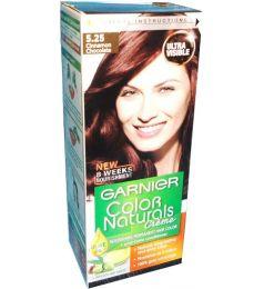 Garnier Color Naturals No. 5.25 (light Opal)