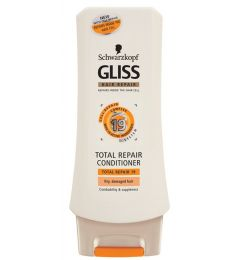 Gliss Hair Repair Total Repair Conditioner (250ml)