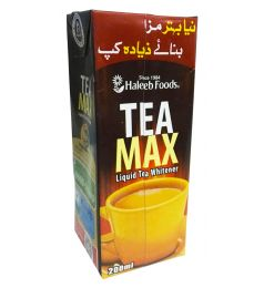 Haleeb Tea Max Tea Whitener (200ml)