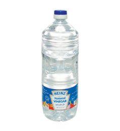 Heinz Natural Vinegar (1ltr)