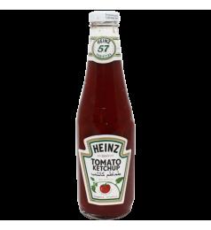 Heinz Tomato Ketchup (513gm)