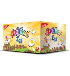 Hilal Jelly Egg