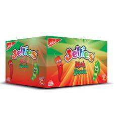 Hilal Jelly Mirch Masala