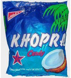 Hilal Khopra Candy (193gm) 55piece