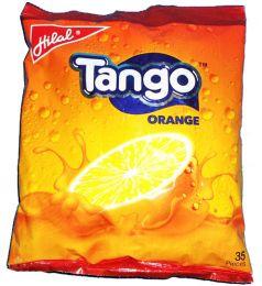 Hilal Tango Candy