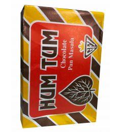 Humtum Chocolate Pan Masala 48pc