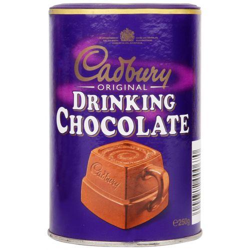 Cadbury Chocolate Pakistan
