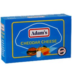 Adam Cheddar Cheeese (Large)