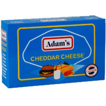 Adam Cheddar Cheese (227G)