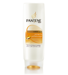 Pantene Pro-v Anti Hair Fall Conditioner (200ml)