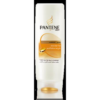 Pantene Pro-v Anti Hair Fall Conditioner (200ml)