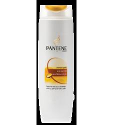 Pantene Pro-v Anti Hair Fall Shampoo (200ml)
