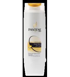 Pantene Pro-v Deep Black Shampoo (200ml)