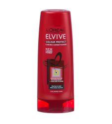 Loreal Elvive Color Protect - Caring Conditioner (200ml)