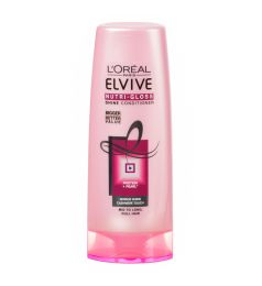 Loreal Elvive Nutri Gloss - Shine Conditioner (200ml)