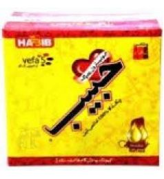 Habib Cooking Oil (1Ltr X 5)