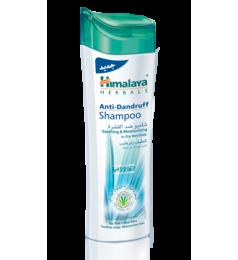 Himalaya Anti-dandruff Shampoo Soothing & Moisturizing 200ml