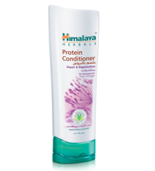 Himalaya Protein Conditioner Repair & Regeneration 200ml