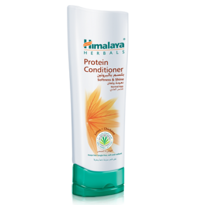 Himalaya Protein Conditioner Softness & Shine 400ml